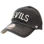 Black-Devils-hat