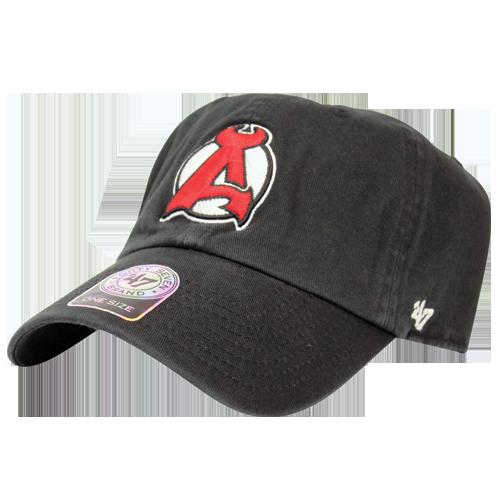 Clean-Up Black Hat