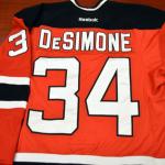 DeSimone2