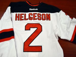 Helgeson2