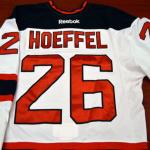 Hoeffel2