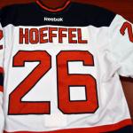 Hoeffel6