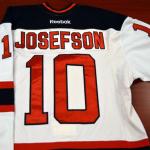 Josefson