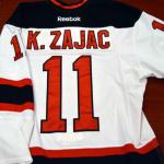 K.Zajac2_