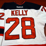 Kelly2