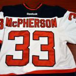 McPherson2