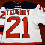 Tedenby4