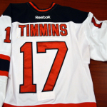 Timmins2