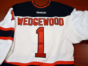 Wedgewood6