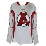 White-practice-Jersey