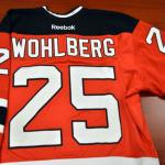 Wohlberg2