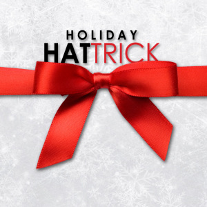 Holiday-Hat-Trick_800x800