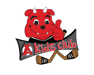 Albany Devils Kids Club