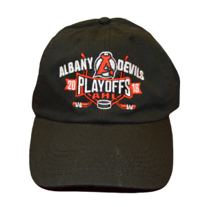 Playoff-Hat