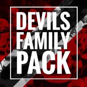 Family-Pack